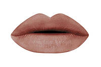 Жидкая стойкая матовая помада BH Liquid Lipstick – Long-Wearing Matte Lipstick Clara BH Cosmetics Оригинал