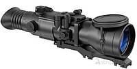 Phantom 4x60 BW Weaver (ЕОП 2+, чорнобіле зображення, дистанція 800м)
