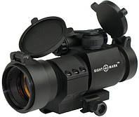 Коллиматор Sightmark Tactical Red Dot Scop SM13041