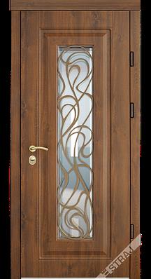 Двері СТРАЖ