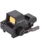 Коллиматорный прицел Sightmark Ultra Dual Shot Pro Spec Sight NV QD SM14003