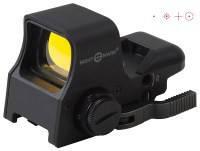 Коллиматор Sightmark Ultra Shot Pro Spec (с режимом для ПНВ) SM14002
