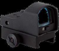 Коллиматорный прицел Sightmark Mini Shot Pro Spec Green SM26004