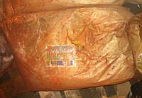 Сурик железный сухой красно-коричневый для грунтовок, красок (мешки 50 кг)