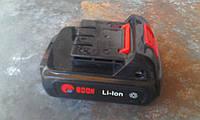 Аккумулятор (батарея) на шуруповерт Edon на 12 В, фото 1