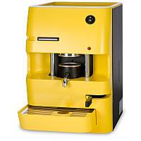 Таблеточная кофеварка Grimac Ambra Espresso