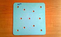 Прокладка вентилятора для котлів Attack DP25-45