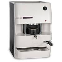 Таблеточная кофеварка Grimac Ambra Espresso (серая)
