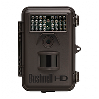 Фотоловушка (лесная камера) Bushnell Trophy Cam Essential #119636