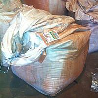 Тальк технический молотый - разрыхлитель для для семян, сеялок (мешок)