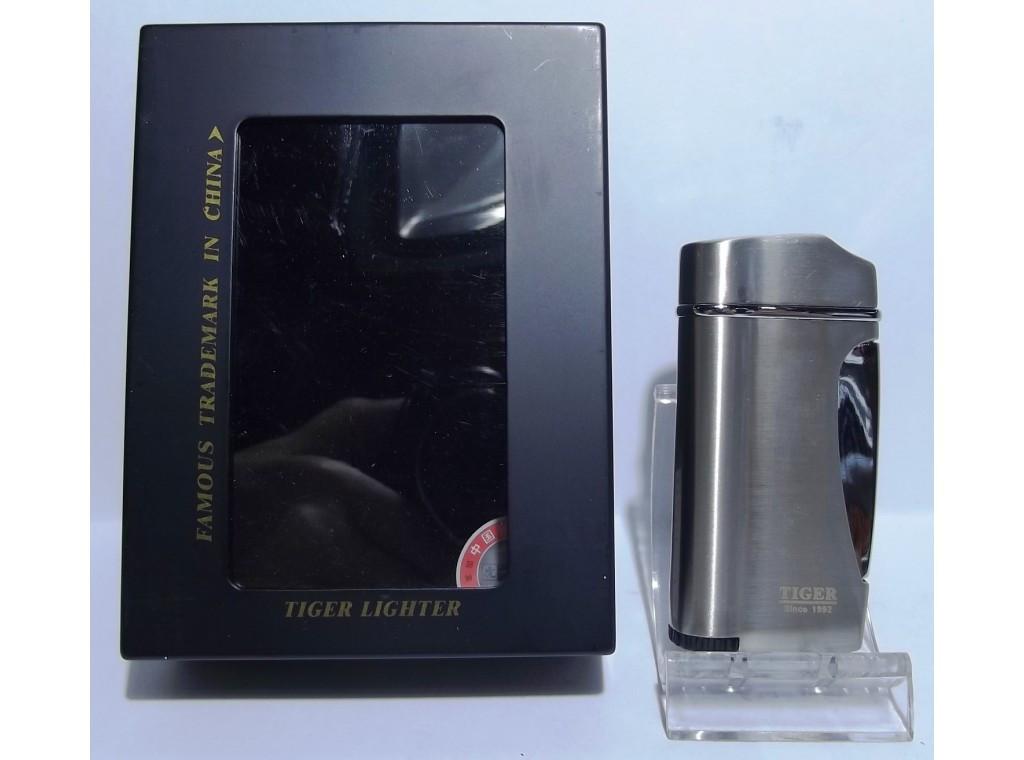 Подарочная зажигалка TIGER PZ343569