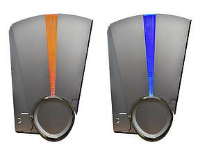 Neoclima серия ArtVogue Inverter Silver