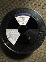 Проволока нержавеющая сварочная ER 309L   1,2 мм