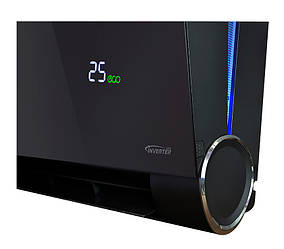Neoclima серия ArtVogue Inverter Black