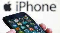В продаже Apple iPhone! Оригиналы!