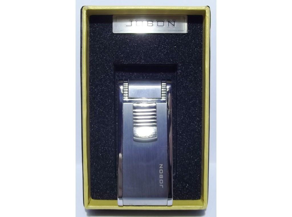 Подарочная зажигалка JOBON PZ333419