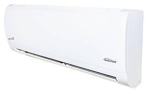 Neoclima серия Therminator Inverter
