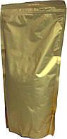 Растворимый кофе (сублимированный) Cocam 500г