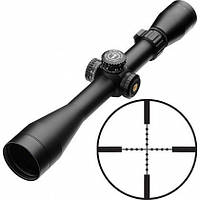 115390 Приціл Leupold Mark AR 1 3-9x40mm P5 Matte Milldot