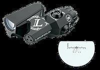 120322 Приціл коліматорний Leupold D-EVO 6x20mm Matte CMR-W