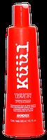 Несмываемый кондиционер для окрашенных волос Kuul Color Me Leave In Treatment