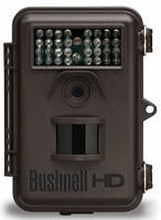 Фотоловушка (лесная камера) Bushnell Trophy Cam HD #119537