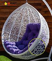 Подвесное кресло «Веста»
