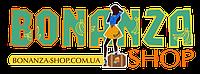 bonanza-shop.com.ua - стильный супермаркет в интернете