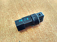 Датчик скорости ВАЗ 2108 - 2115 (универсальный)