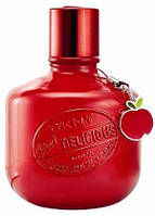 Dkny Be Delicious Charmingly  Red Delicious  125ml