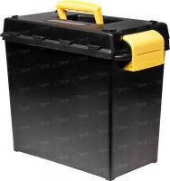 Кейс GTI Equipment д/чистки малый