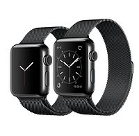 Часы Smart Watch L200