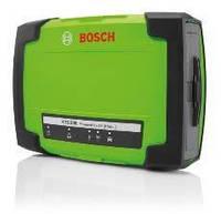 Диагностический сканер KTS 560 BOSCH