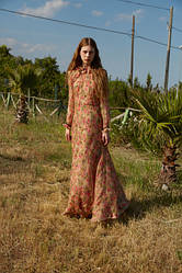 5 самых романтичных платьев лета