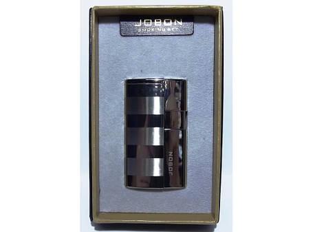 Подарочная зажигалка JOBON PZ3095, фото 2