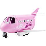 Гламурный самолет Барби, фото 2