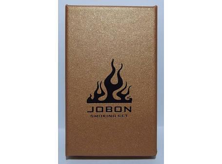 Подарочная зажигалка JOBON PZ29701, фото 2