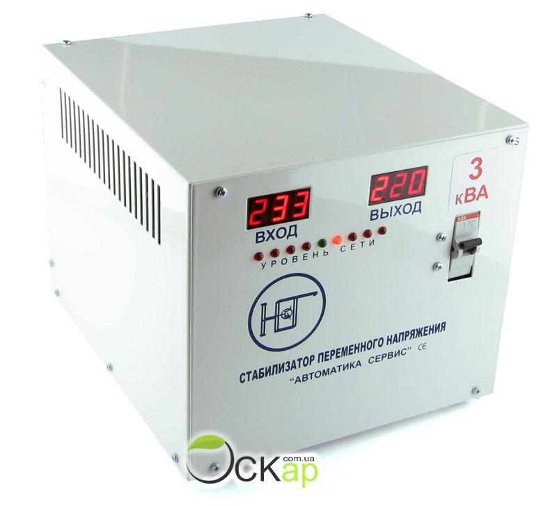 Стабилизаторы напряжения автоматика сервис генератор бензиновый 2007 г в