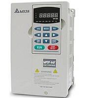Преобразователь частоты (0.75kW 380V)