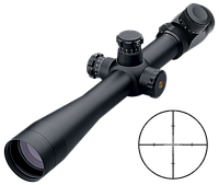 67935 Приціл Leupold Mark 4 LR/T 3.5-10x40mm (30mm) M1