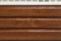 Софіт золотий дуб 3 м х 0,23 см Альта-Профіль купити, ціна