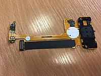 Шлейф для Nokia N96.Кат.Extra