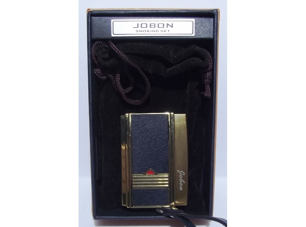 Подарочная зажигалка JOBON PZ2977