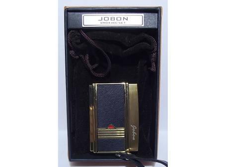 Подарочная зажигалка JOBON PZ2977, фото 2