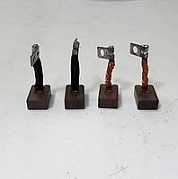 Угольные щетки стартера Thermo King SBII ; 442921, Оригинал