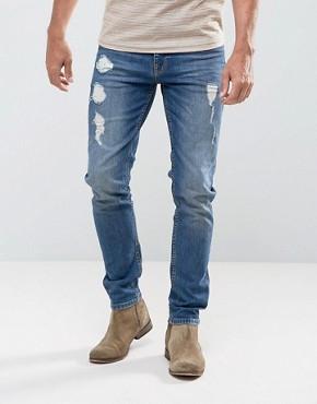 Мужские джинсы и брюки опт