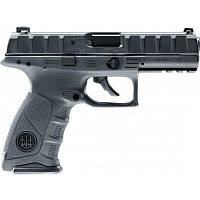 Пистолет пневматический  Beretta APX