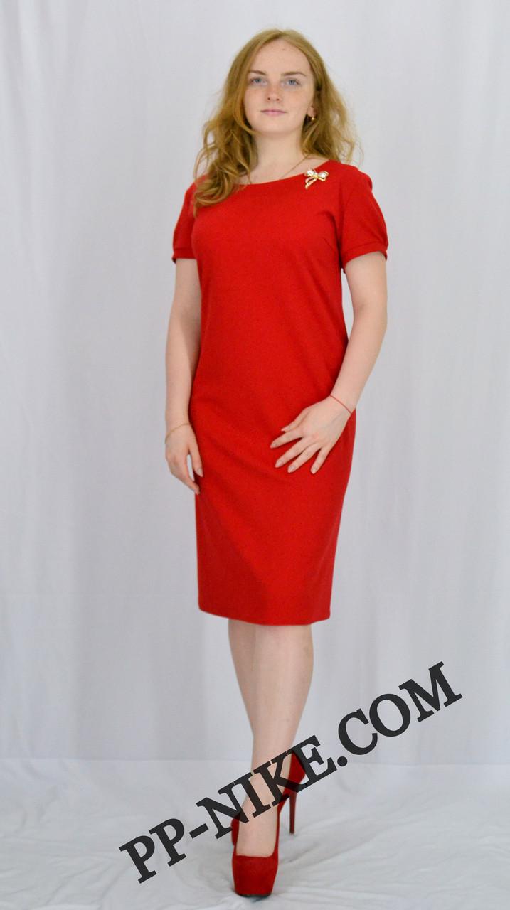Платье №631
