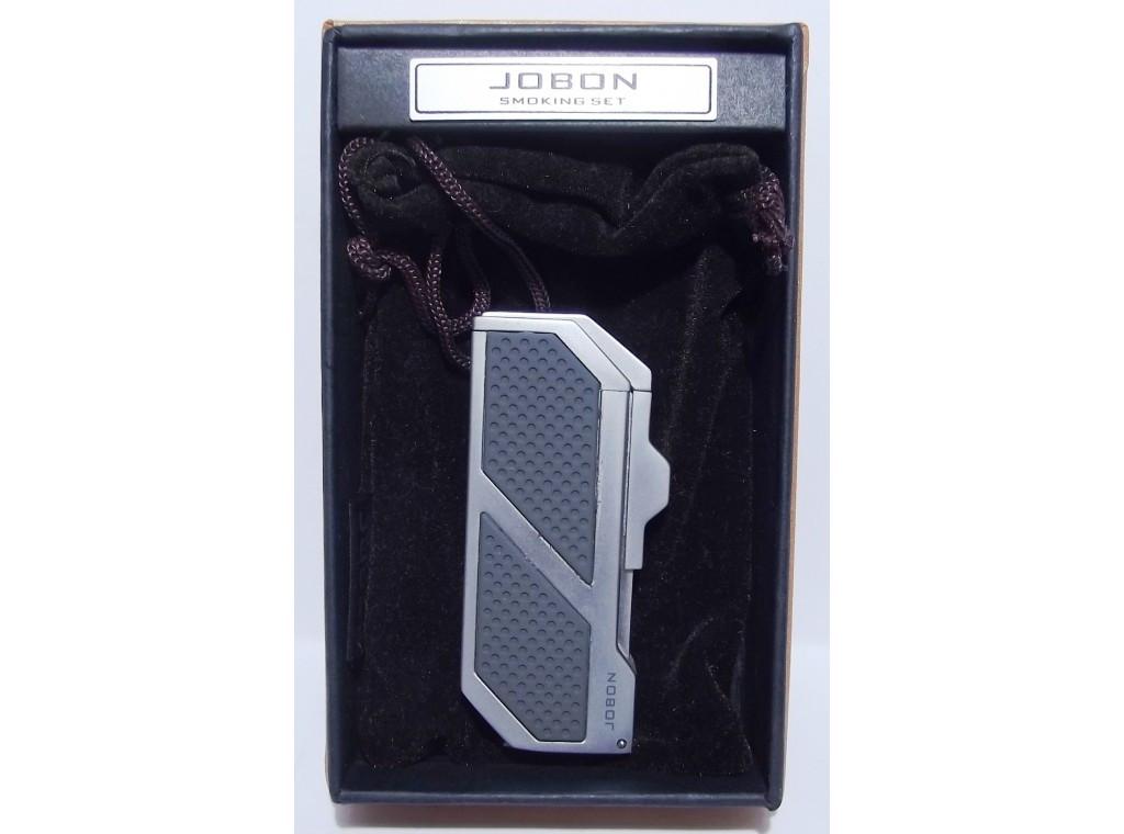 Подарочная зажигалка JOBON PZ2916