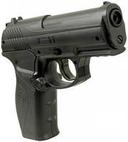 Пистолет пневматический Crosman мод.C11